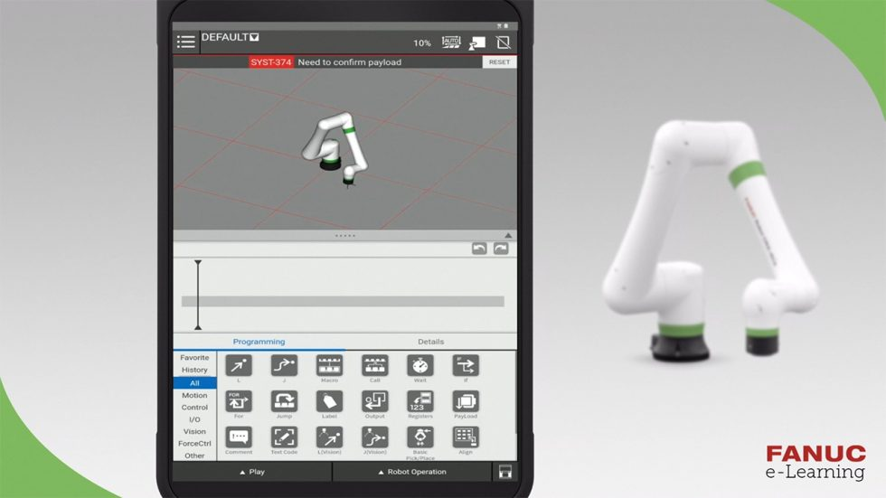 CRX collaborative training video 3